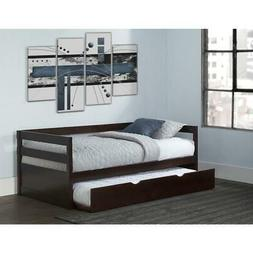 Hillsdale Furniture 2176-010 Hillsdale Caspian Daybed with T