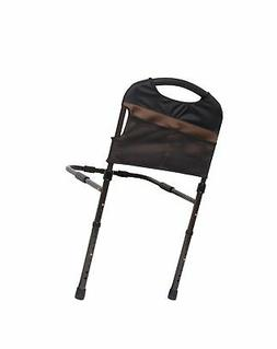 Stander Stable Adult Home Bed Rail - Elderly Support Bed Han