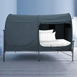 Alvantor Canopy Bed Dream Privacy Space Full Sleeping Tents