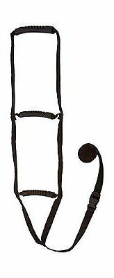 Stander BedCaddie - Sit-Up In Bed Support Assist Handle with