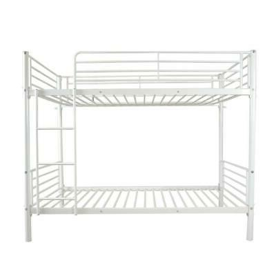 Kids Adult Bed win over Twin Beds Frame