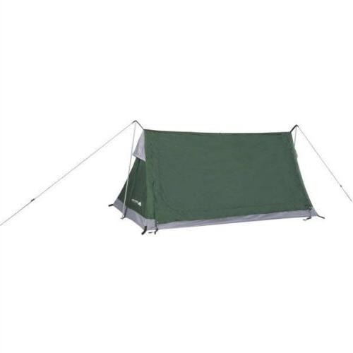 Privacy Pop Bed Tent 1 Person Single Outdoor