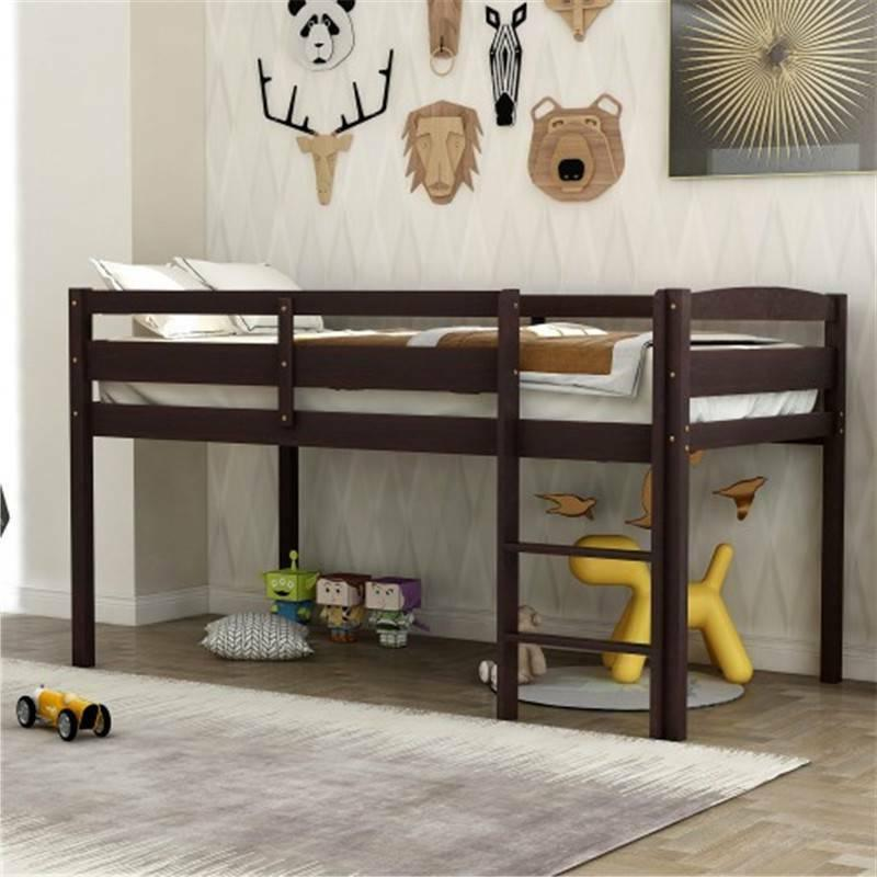 Twin Bed Beds for Bedroom Furniture