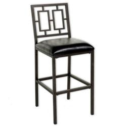 Fashion Bed Group Lansing 30-Inch Bar Stool - C1M090