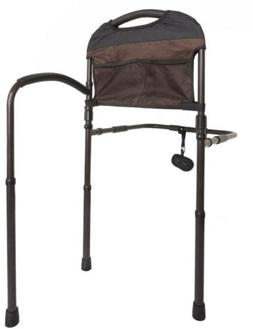 Standers Mobility Bed Rail - Standers Mobility Bed Rail - 58