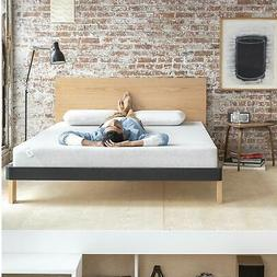 Nod by Tuft & Needle Queen Mattress, Amazon-Exclusive Bed in