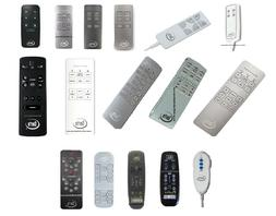 Serta Remote Controls for Adjustable Beds - All Models