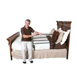 """30"""" Safety Bed Rail w/Padded Pouch"""